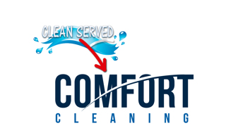 Clean Served wordt overgenomen - Blog
