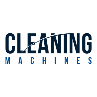 Cleaning Machines - Blog